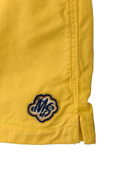 Boardshort YELLOW