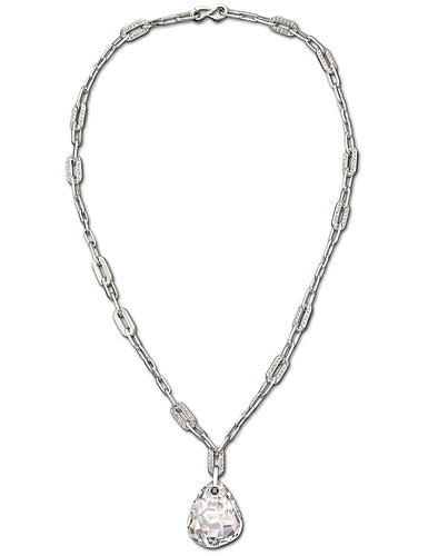 NASCENT PARALLELE NECKLACE