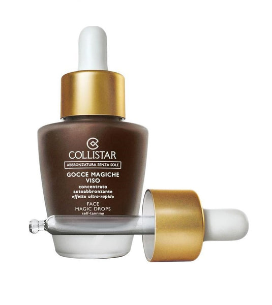 Collistar Special Anti-Age Magic Drops - 30 ml
