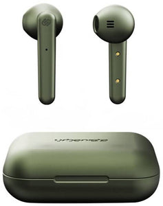 Urbanista Earphones Stockholm Multicolor