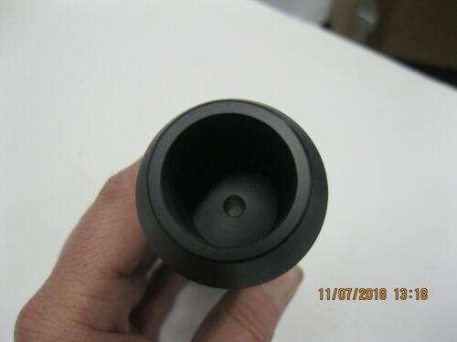USGI Insight Tech 40mm M203 Expansion Mandrel