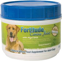 Dbc Agricultural Prdts - Fortitude Canine Joint