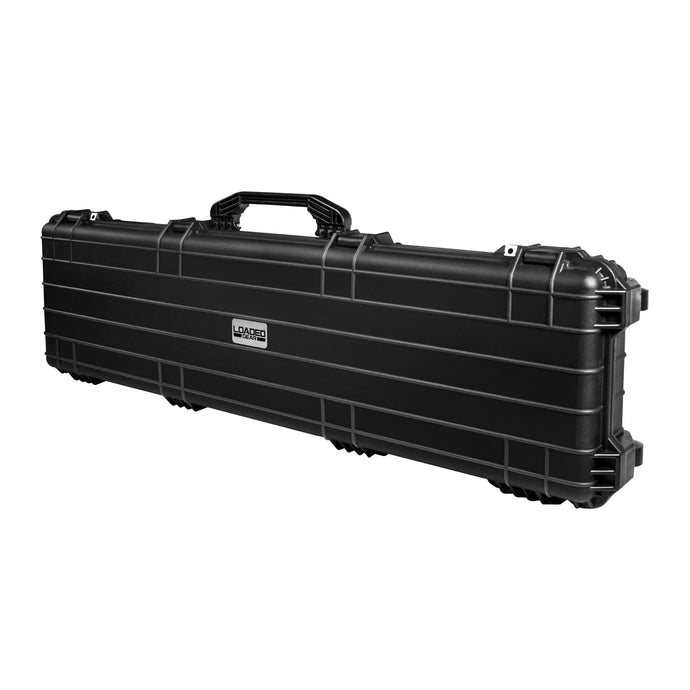 Loaded Gear Ax-500 Hard Case