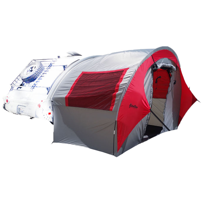 TAB Trailer Side Tent