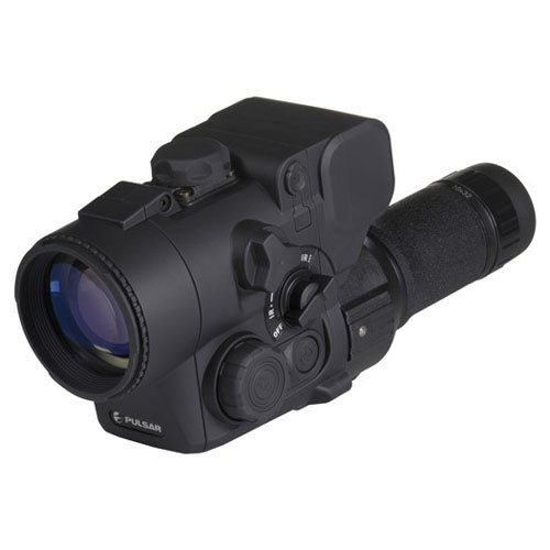 Digital Forward Dn55 Nv Monocular