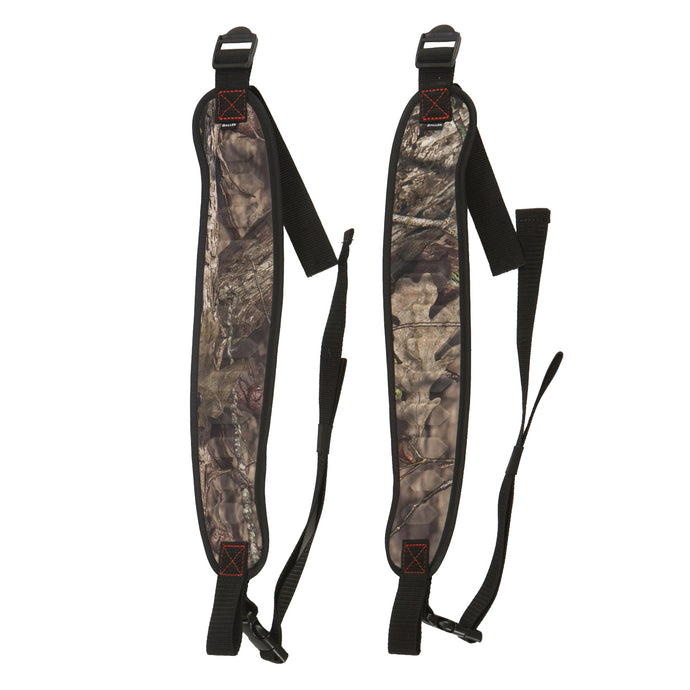 Heavy Duty Treestand Carry Straps