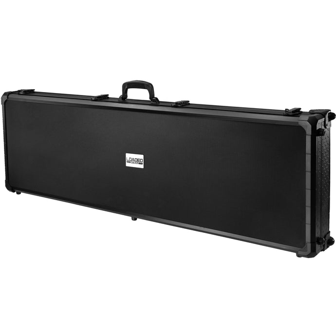 Loaded Gear Ax-200 Hard Case
