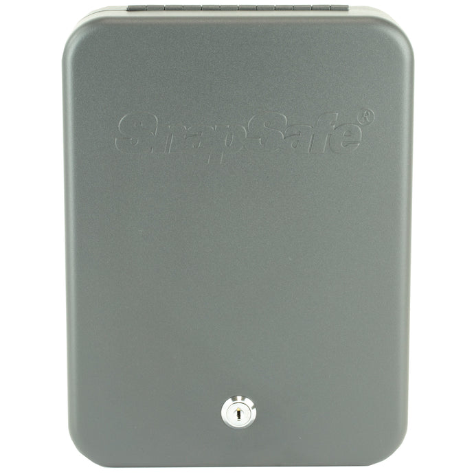 Snapsafe Xx-large Lock Box Keyed