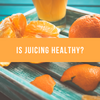 Is Juicing Really That Healthy? Should We Drink 10 Apples?