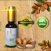Image of Golden Liquid Argan Oil (Beauty Serum)