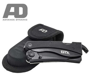 Advance Dynamic GTX GLOCK Armorer Tool