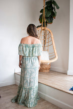 Load image into Gallery viewer, Bella Maxi Dress