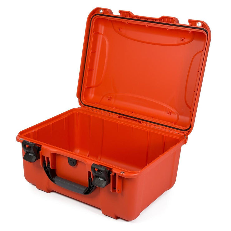 Nanuk 933 Orange Empty