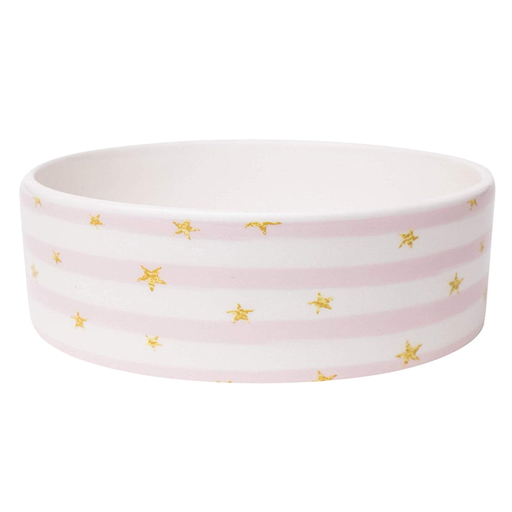 Izzie Pet Bowl