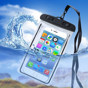 Waterproof Pouch Bag Case
