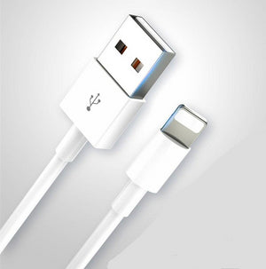 Charging Date Cable