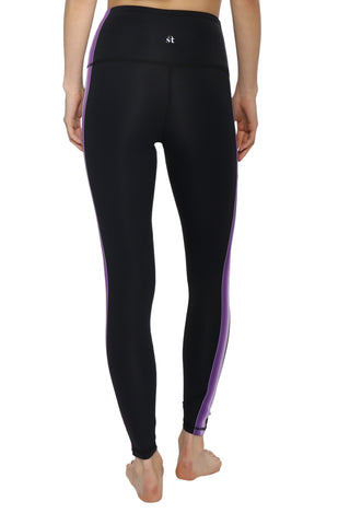 Strut-This Sage Ankle Legging