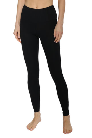 Strut This Gemma Ankle Legging