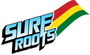 Surf Roots