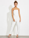 Be Mine Jumpsuit