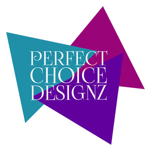 Perfect Choice Designz