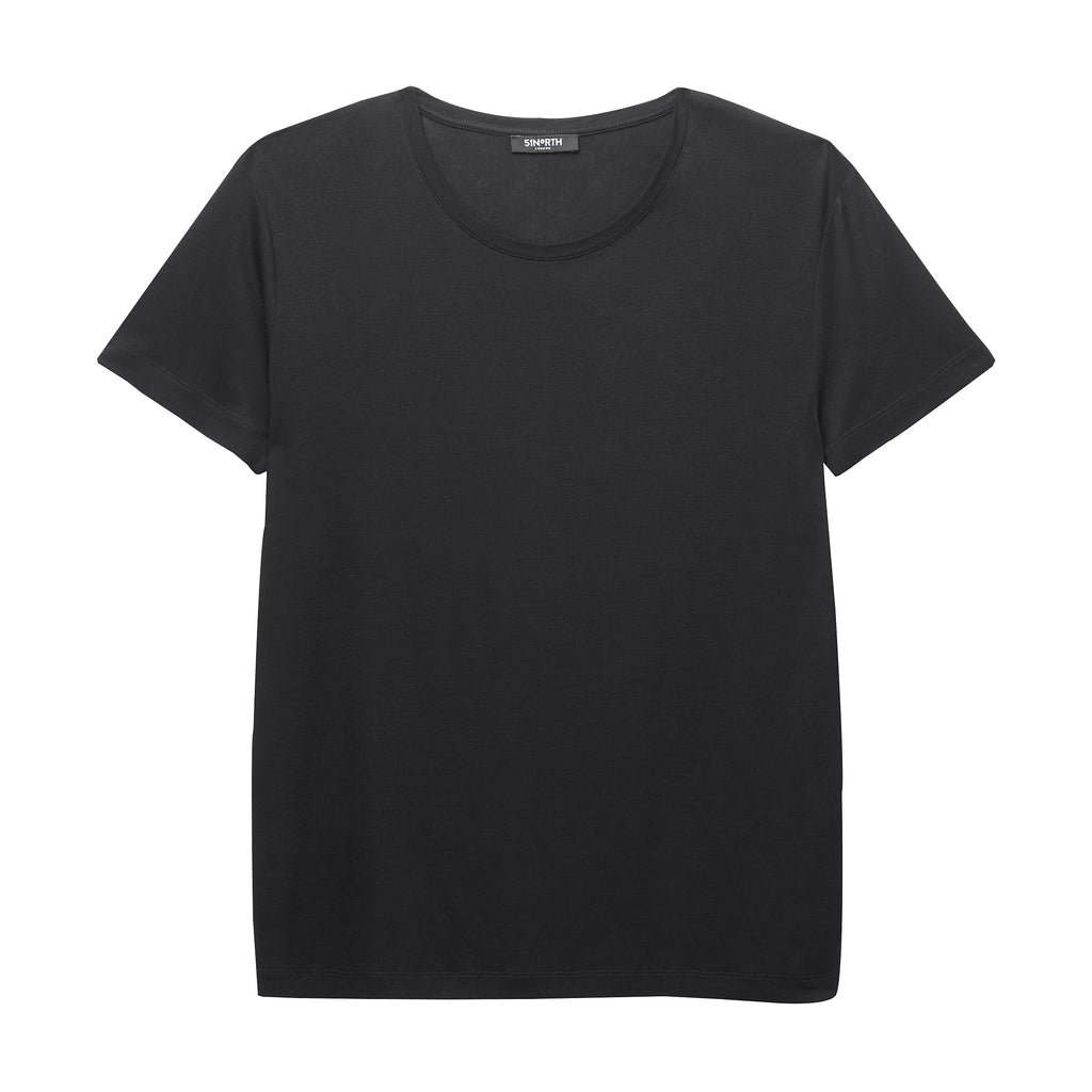The 51N T-Shirt - Black