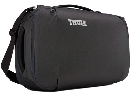 Thule Subterra Carry-On 40L