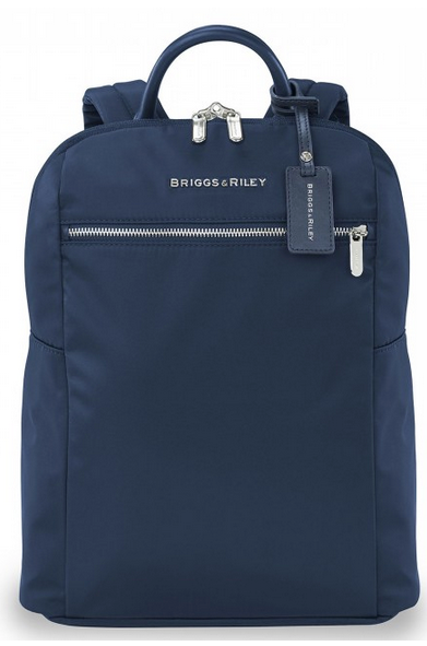 "Briggs & Riley Rhapsody Women's Slim 13"" Laptop Backpack"