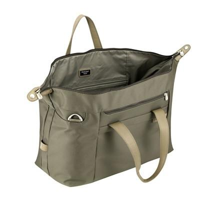 Briggs & Riley Travel Satchel Weekender