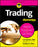 Trading For Dummies (4th Edition)