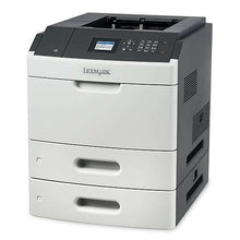 Load image into Gallery viewer, Buy Laserworkgroup Printer 40G0330 Toronto online at Micropeer or in-store in Richmond Hill.