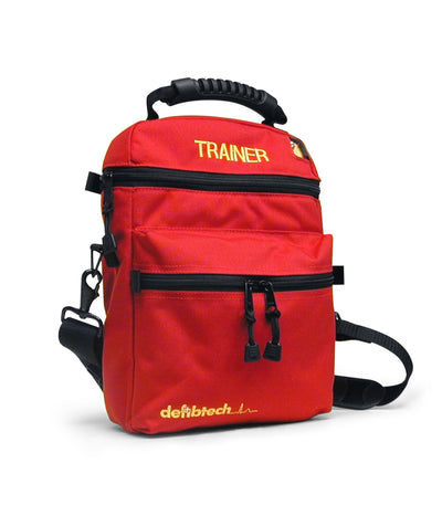Trainer Soft Carrying Case (DAC-101)