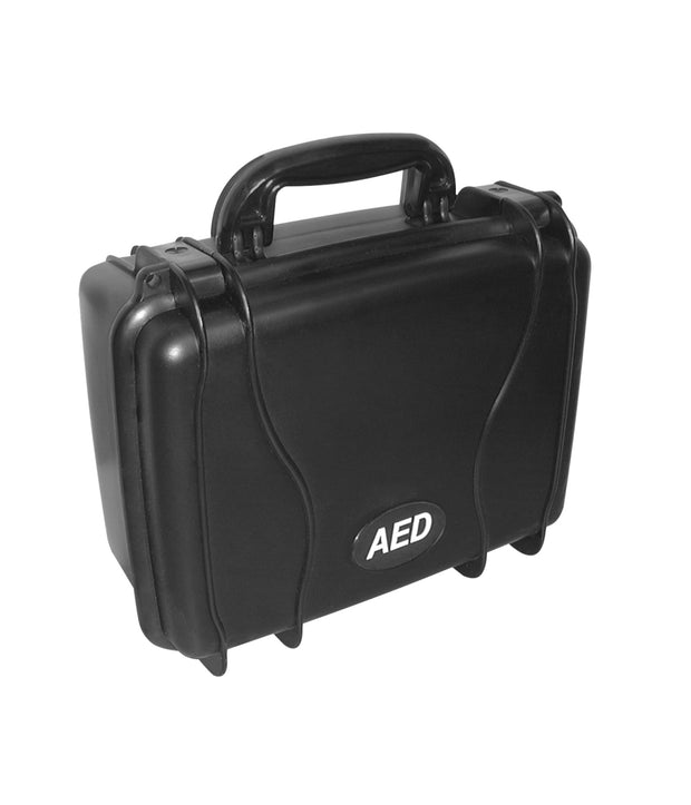 Standard Hard Carrying Case - Black (DAC-110)