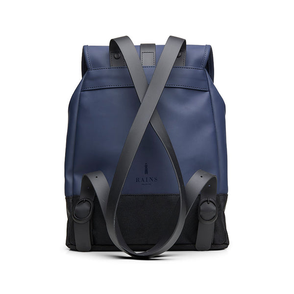 Backpack Drawstring
