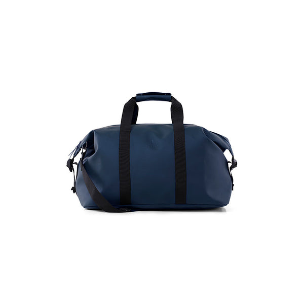 Bag Weekend Duffel