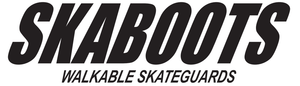 Skaboots International, LLC