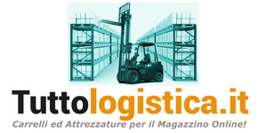 Tuttologistica.it