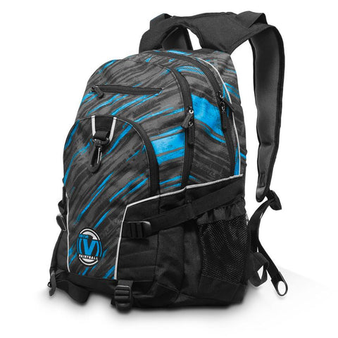 products/Backpack_Angle_Cyan_6340a684-fd80-4ff2-a254-1132ef8bc238.jpg