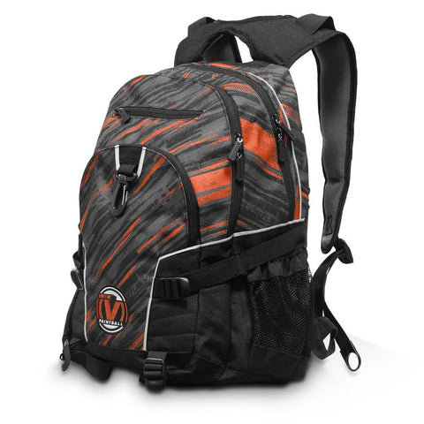 products/Backpack_Angle_Red_82a62c0f-11a6-4329-afb2-41b27d3f32d9.jpg