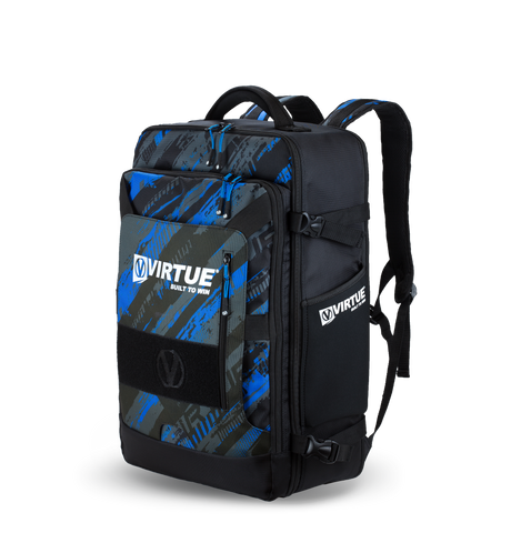 products/GamblerGearBackPack-compact_blue_439b4db0-6d6a-4950-b9ea-7dfbf0f15072.png