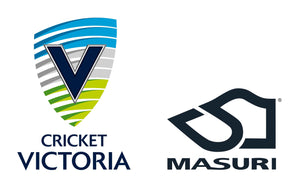 Cricket Victoria Helmet Shop