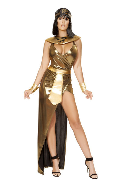 Roma 4876 cleopatra of the nile costume