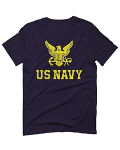 US Navy Seal United States of America Combat Soldier for Men T Shirt  streetwear  harajuku  men t shirt