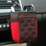 car accessories mobile holder