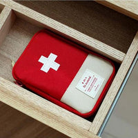 Medical Storage Box