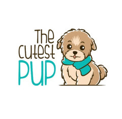 thecutestpup