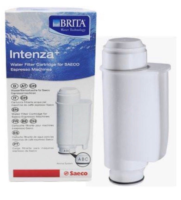 SAECO / PHILIPS Intenza Filter