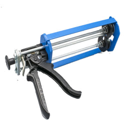 E2U POLYUREA APPLICATOR GUN