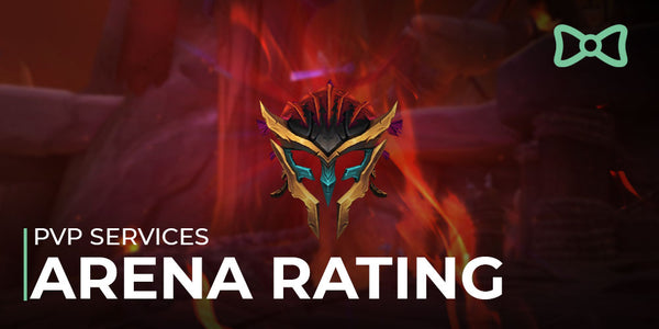 Arena Rating