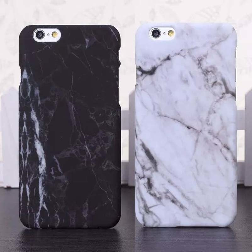 Abstract Marble IPhone Case - Modern Charme.